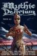 Mythic Delirium 4.3