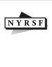 New York Review of Science Fiction #335