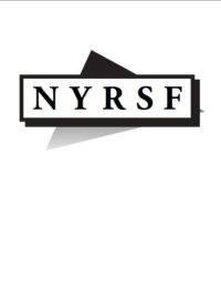 New York Review of Science Fiction #350 cover - click to view full size