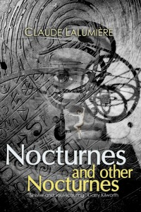 Nocturnes and Other Nocturnes cover - click to view full size
