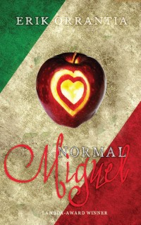 Normal Miguel cover