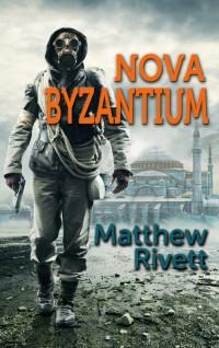 Nova Byzantium cover - click to view full size