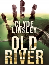 Old River cover - click to view full size