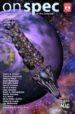 On Spec Magazine #108, Vol 29 No 1