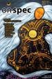 On Spec Magazine – Spring 2010 #80 vol 22 no 1
