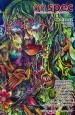 On Spec Magazine – Spring 2012 #88 vol 24 no 1