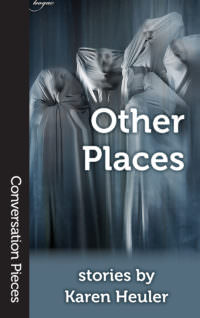 Other Places cover - click to view full size