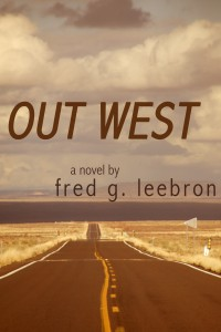 Out West cover - click to view full size