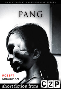 Pang cover - click to view full size
