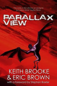 Parallax View cover - click to view full size