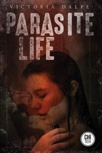 Parasite Life cover - click to view full size