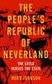 People's Republic of Neverland