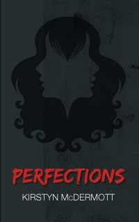 Perfections cover - click to view full size