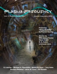 plasma-frequency-magazine-issue-13-cover
