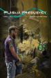 Plasma Frequency Magazine: Quarter 1 – 2016