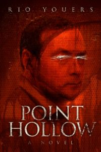 Point Hollow cover - click to view full size