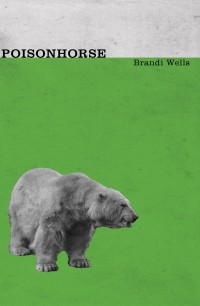 Poisonhorse cover - click to view full size
