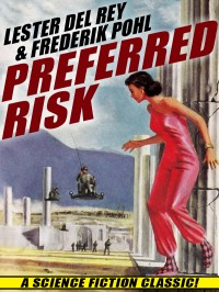 Preferred Risk cover - click to view full size
