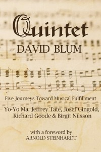 Quintet cover - click to view full size