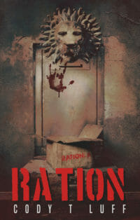 Ration cover - click to view full size