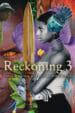 Reckoning 3