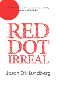Red Dot Irreal cover - click to view full size
