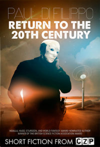 Return to the 20th Century cover - click to view full size