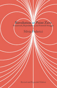 Revolution at Point Zero cover - click to view full size