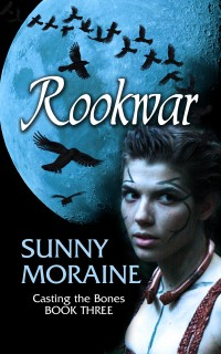 Rookwar cover - click to view full size