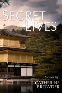 Secret Lives cover - click to view full size
