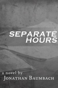 Separate Hours cover - click to view full size