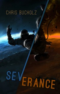 Severance cover - click to view full size