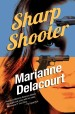 Sharp Shooter