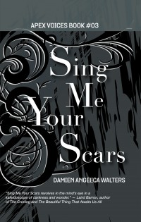 Sing Me Your Scars cover - click to view full size