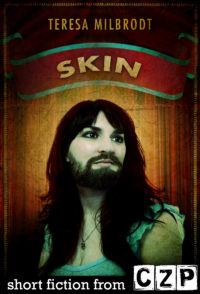 Skin cover - click to view full size