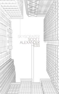 Skyscraper cover - click to view full size