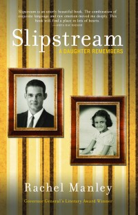 Slipstream cover - click to view full size