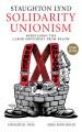 Solidarity Unionism