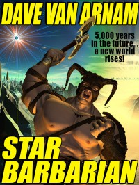 Star Barbarian cover - click to view full size