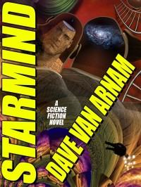 Starmind cover - click to view full size