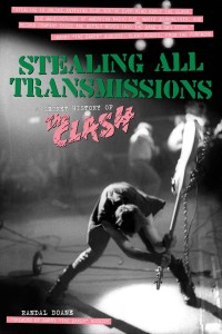 Stealing All Transmissions cover - click to view full size