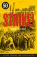 Strike!