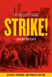 Strike! Revised and Expanded cover - click to view full size
