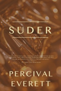 Suder cover - click to view full size
