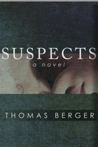 Suspects cover - click to view full size