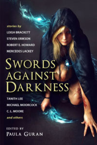 Swords Against Darkness cover - click to view full size