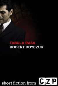Tabula Rasa cover - click to view full size