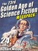 The 23rd Golden Age of Science Fiction MEGAPACK ™:  Richard Wilson