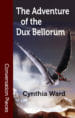 The Adventure of the Dux Bellorm