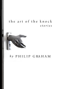 The Art of the Knock cover - click to view full size